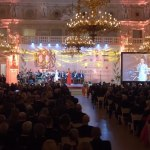 Award ceremony Czech TOP 100 in 2020