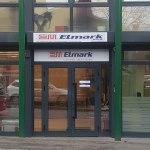 ELMARK d.o.o.