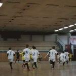 Športová hala v Košiciach