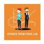 Glosy z Fenix Labu